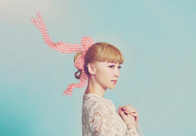 Dream Ami、「1日が1年に感じる」新曲MVを解禁。女の子の恋心を体現した作品。サムネイル画像