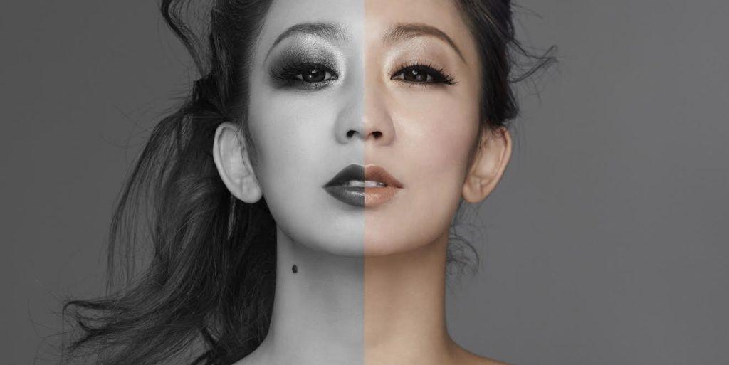 倖田來未、ニューアルバム2枚同時リリースにファンが喜びの声「最高。」「二枚同時とか嬉しすぎる。」サムネイル画像!