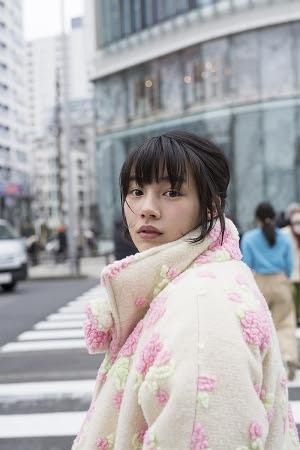 のん (女優)の画像 p1_33