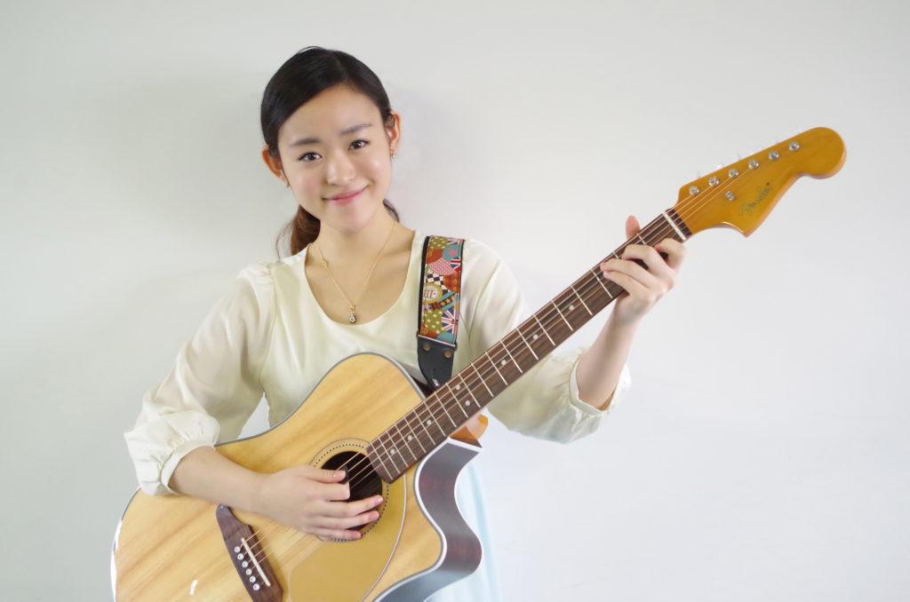 新人シンガー沓澤万莉(くつざわ まり)、初ラジオ出演日にオリジナル曲を配信リリースサムネイル画像