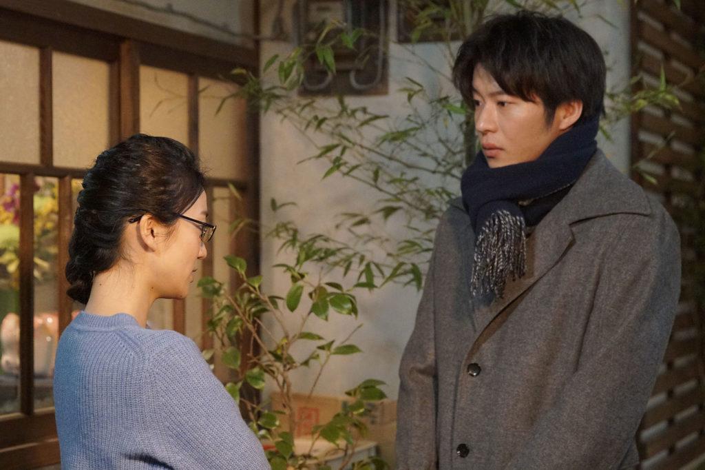 「最高にゲス」なのに?ドラマ「東京タラレバ娘」で小雪(大島優子)と不倫する丸井(田中圭)、人気爆発の理由とは?