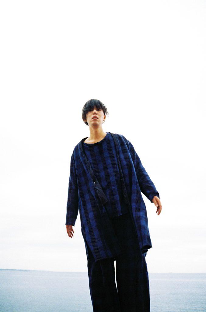 「君の名は。」で一世風靡のRADWIMPSのボーカル野田が4月からの新ドラマ主演決定!サムネイル画像
