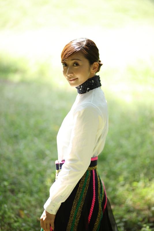 ELT伊藤一朗、持田香織に対する恋愛感情についての直球質問に「ないと言い切ってしまったら……」サムネイル画像