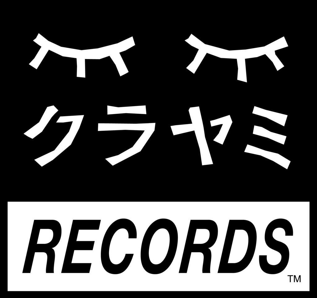 独自の新・音楽体感イベント「クラヤミレコード」今月のプレ金では、オフィシャルプレイリストアカウントを公開サムネイル画像!