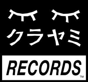kr_a2_tm_logo_20170120-3