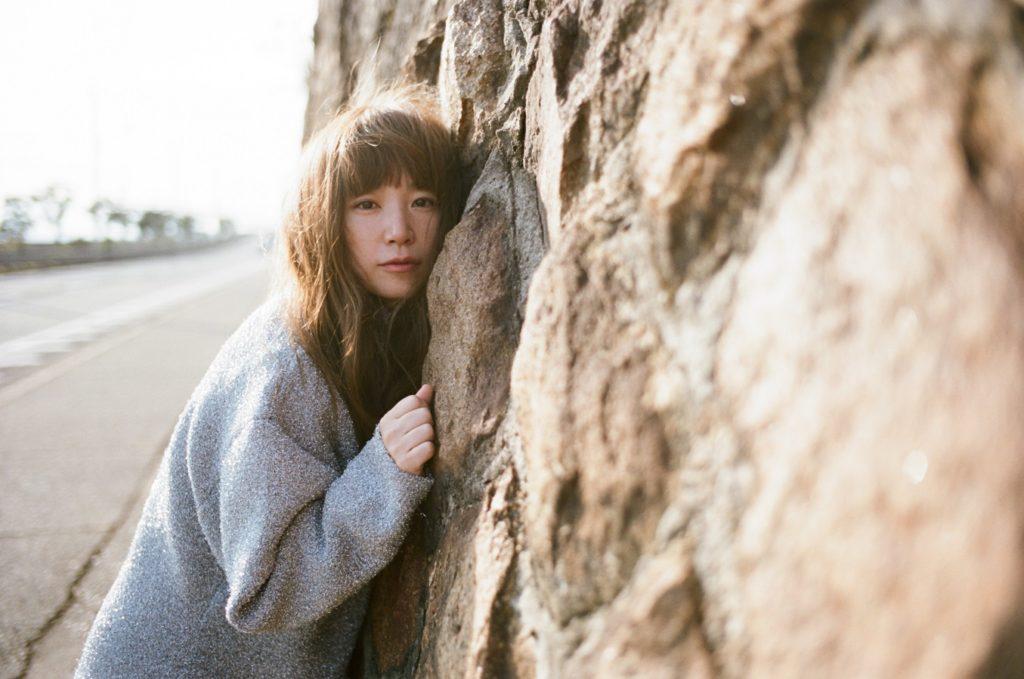 奇跡の45歳!YUKIがNHK「SONGS」に出演で豪華著名人からのコメント続々