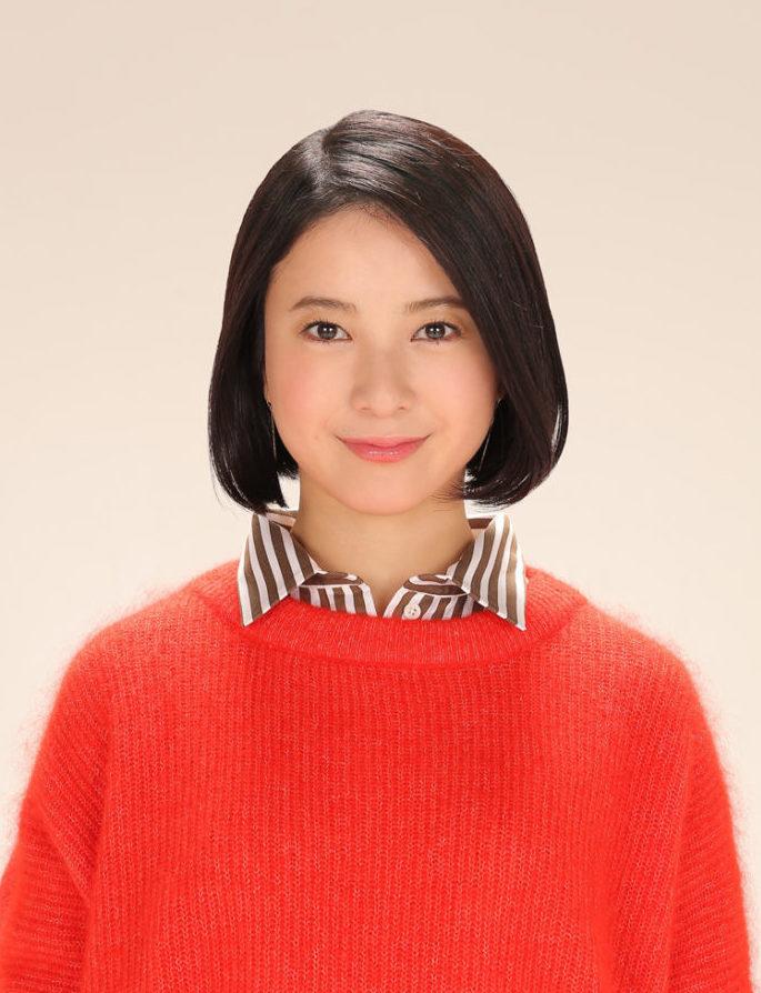 吉高由里子、大島優子、榮倉奈々3人のぶりっ子ポーズ写真公開で「かわいすぎ!」サムネイル画像