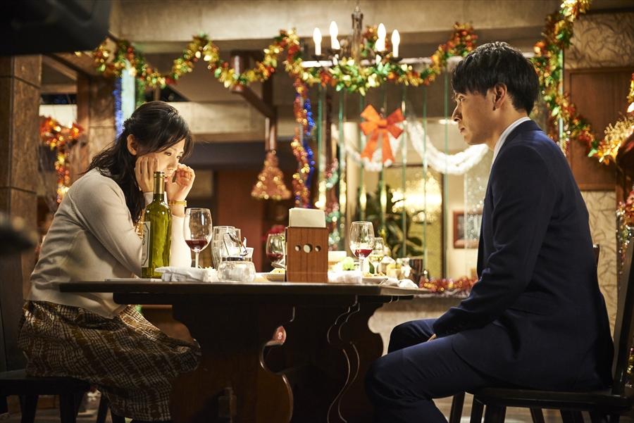 三代目JSB・山下健二郎、初主演ドラマの撮影振り返り「切り替えができなくてすごくしんどかった」【インタビュー】画像31853