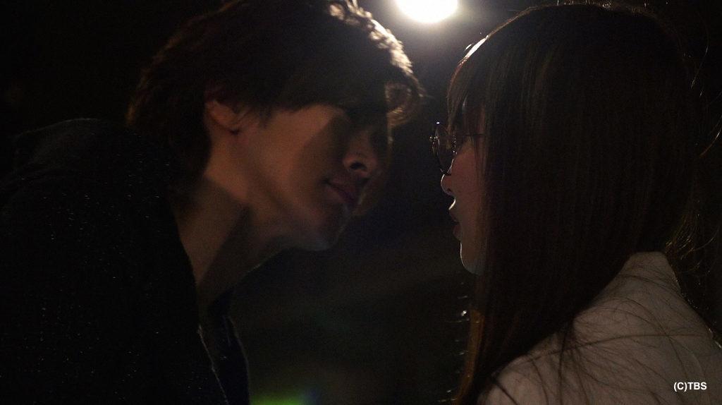 DAIGO、北川景子以外の女性とキス?で、小峠「文春!文春!文春!」。ネットからは「カッコ良すぎる!!」「DAIGOは北川景子ちゃんだけのもの」サムネイル画像