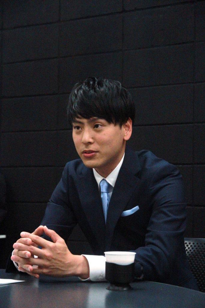 三代目JSB・山下健二郎、初主演ドラマの撮影振り返り「切り替えができなくてすごくしんどかった」【インタビュー】画像31849