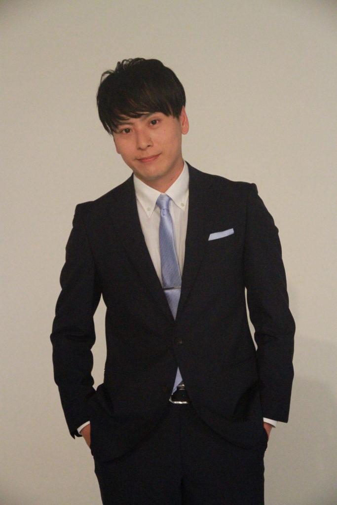 三代目JSB・山下健二郎、初主演ドラマの撮影振り返り「切り替えができなくてすごくしんどかった」【インタビュー】サムネイル画像