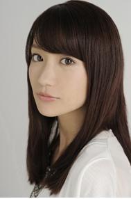 アイドル時代の苦悩を元AKB48大島優子が赤裸々に告白。「隣を比べる……」サムネイル画像