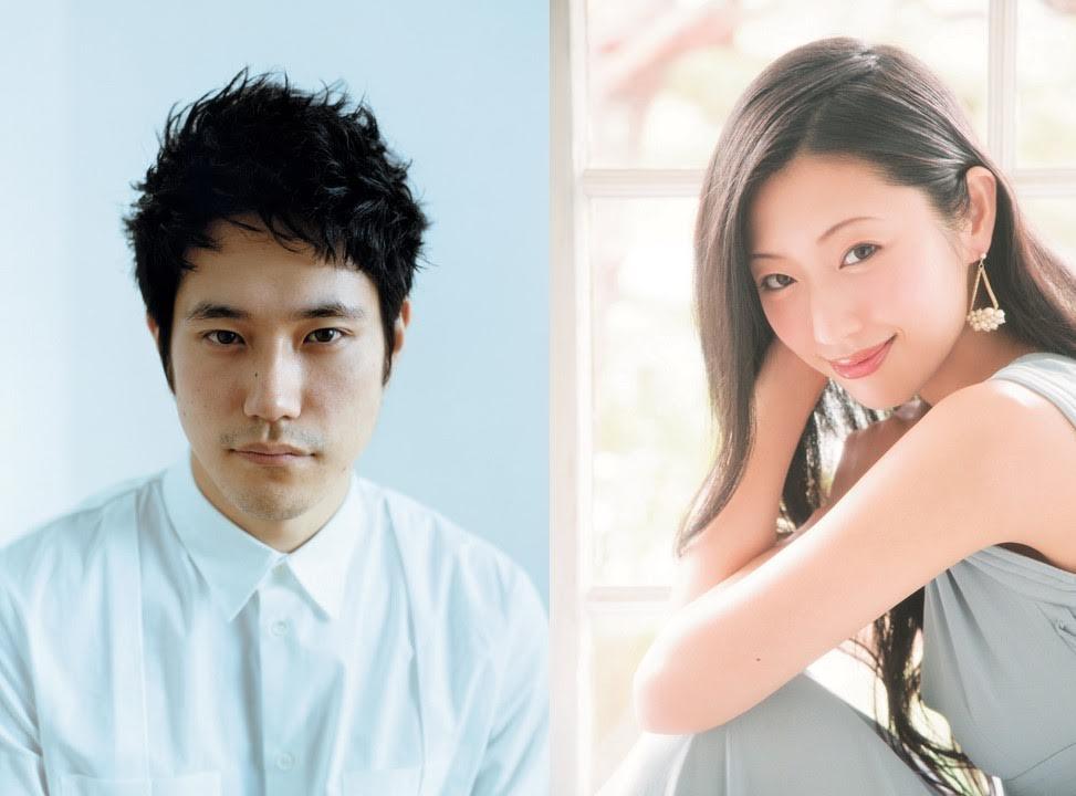 岡田准一主演の映画「関ヶ原」に松山ケンイチと壇蜜が出演決定。大ベストセラーの映画化に豪華俳優陣が続々と参加。サムネイル画像