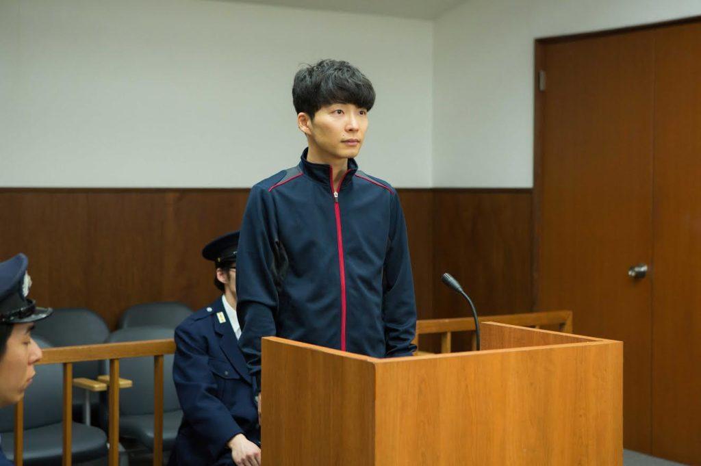 星野源、今夏放送されるドラマで主演が決定。「だらしなくて好きになれない役(笑)」サムネイル画像