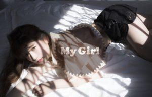 yoshida_mg17