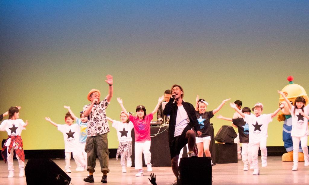 活動休止中の2BACKKAが、約2年半ぶりの復活ライブ開催サムネイル画像