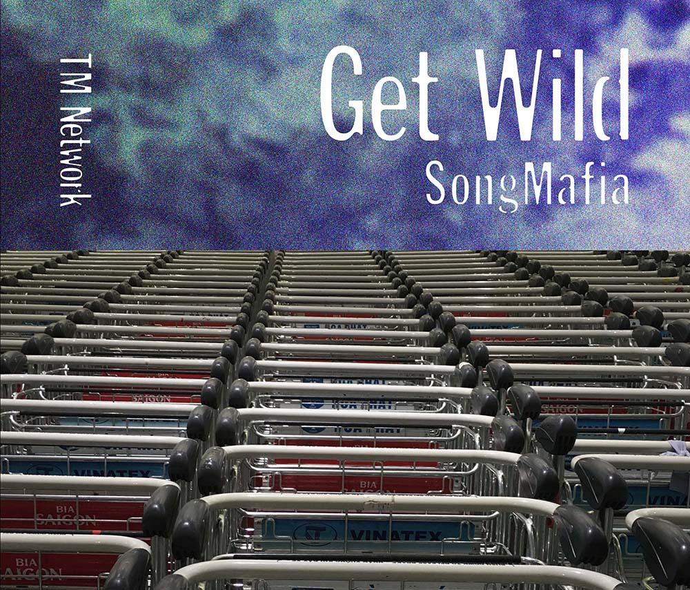 TM NETWORK、新アルバムに2曲同じ「Get Wild」収録のミスに、ネットからの意外な反応とは?サムネイル画像