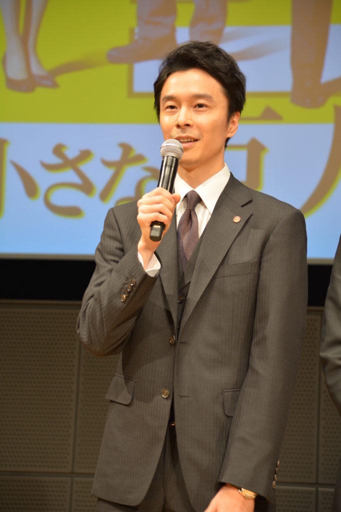 長谷川博己の画像 p1_9