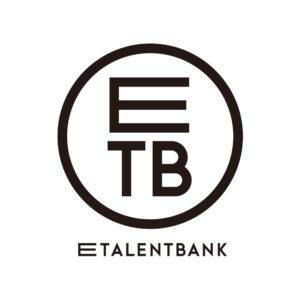 etb_logo_1000x1000