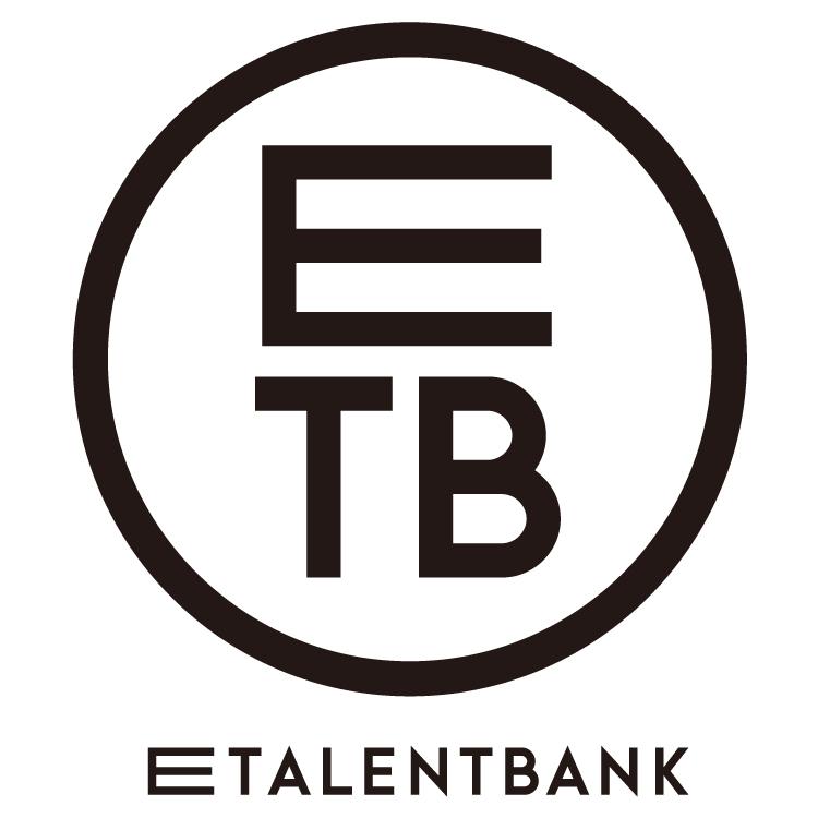 etb_logo_750x750-2