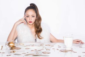 namie-amuro_asha_main_light-2