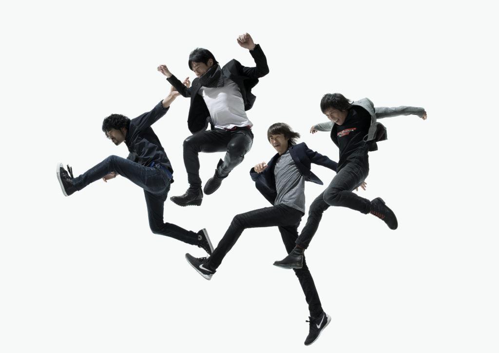 Mr.Children新曲「himawari」、映画『君の膵臓をたべたい』主題歌に決定サムネイル画像