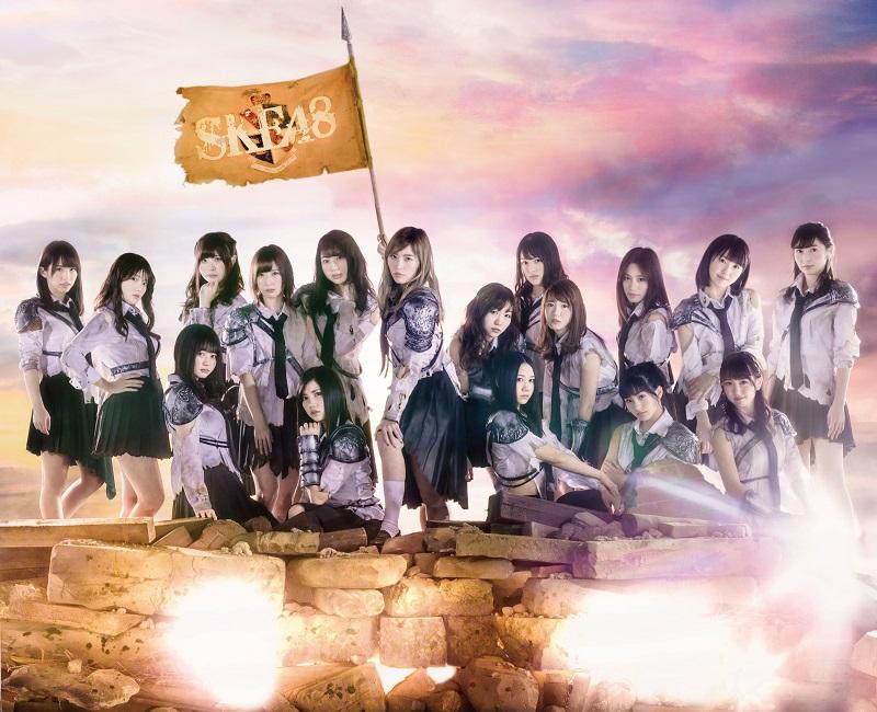 "SKE48メンバーが明かす""AKB48総選挙""と給与の関係とは?「選挙に出なかったので……」サムネイル画像"
