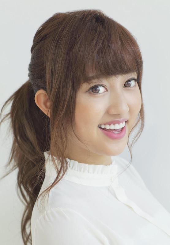 """菊地亜美、元AKB48・野呂佳代の""""体重NG""""を指摘。おぎやはぎ「64はない?63は?」サムネイル画像"""