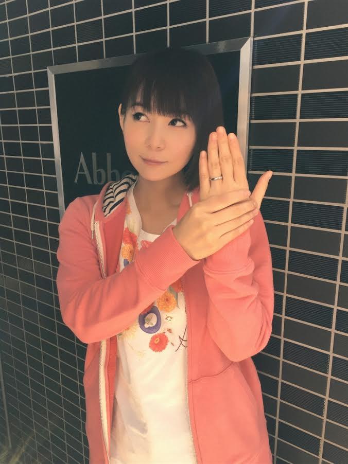 """中川翔子「旦那と子どもが出来た〜!!」と喜びのコメントも。波瑠主演ドラマに""""怖い主婦""""役で出演"""