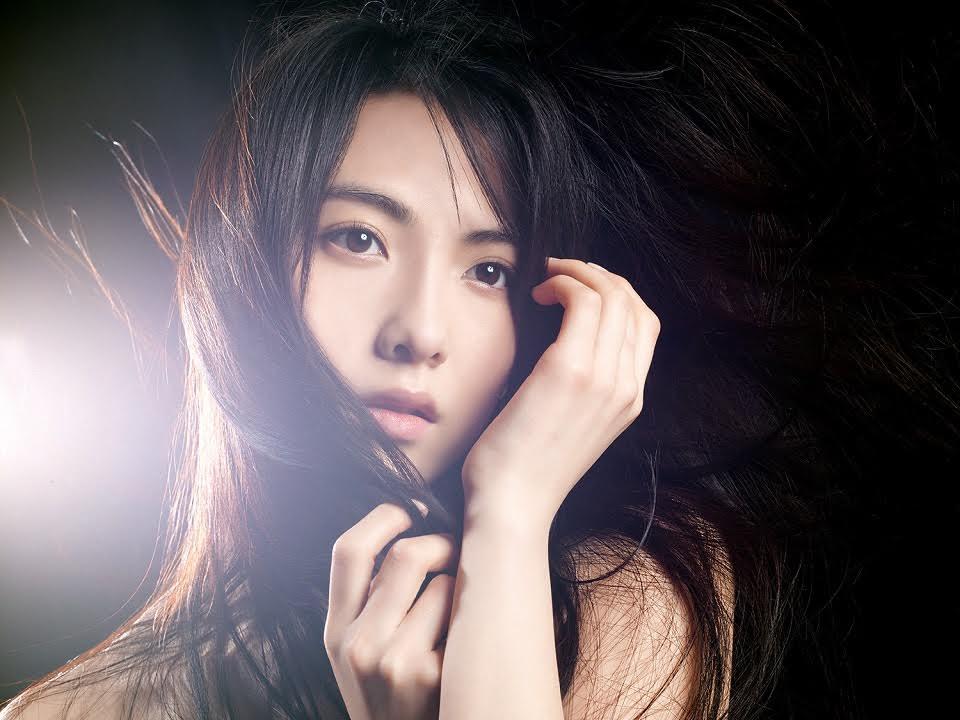 桐谷美玲主演ドラマ「人は見た目が100パーセント」の主題歌にJYが抜擢。恋する女子の思いを前向きに応援サムネイル画像