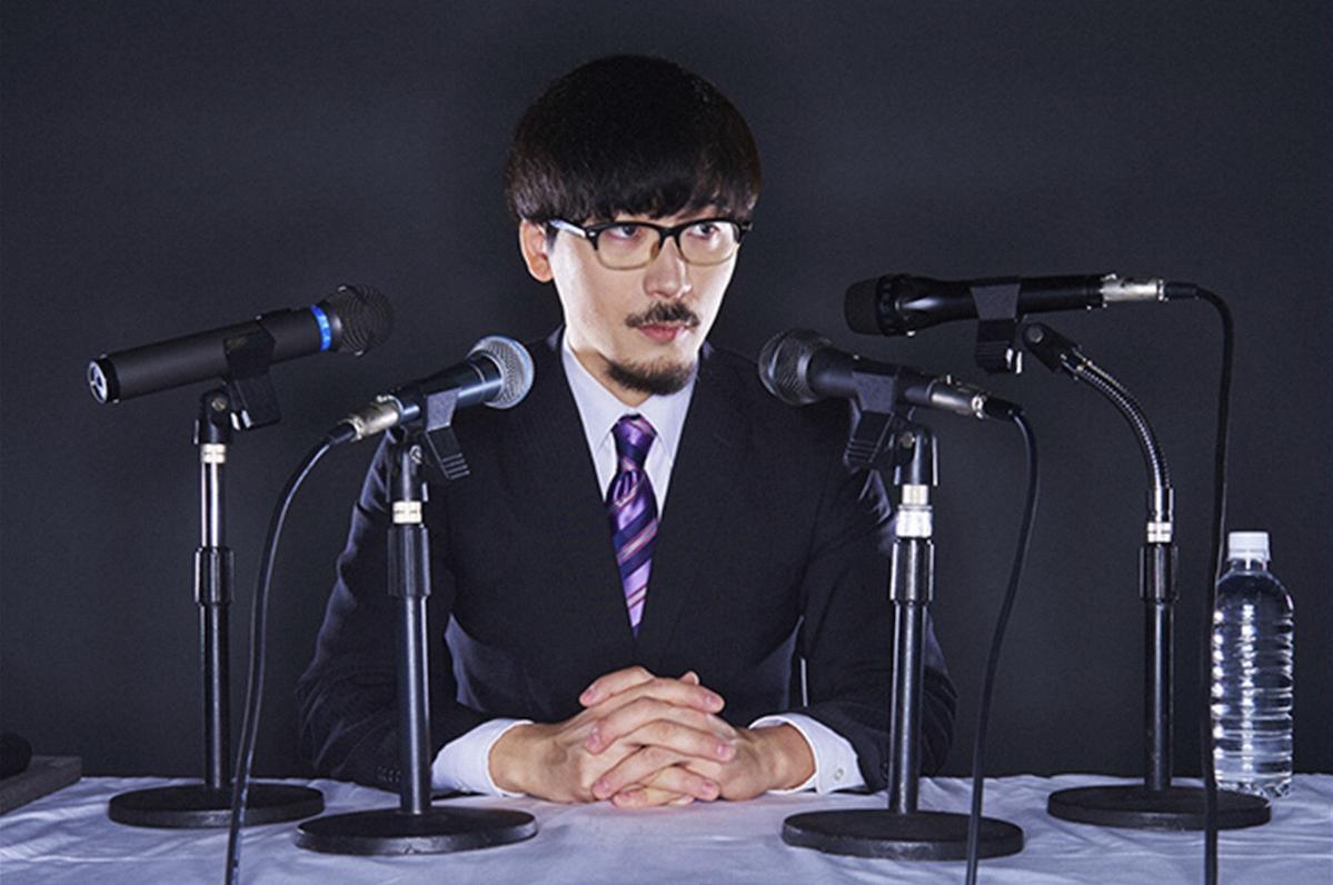 有田哲平の連続ドラマ初主演『わにとかげぎす』に超人気ラッパーDOTAMAとACEの出演が決定!サムネイル画像