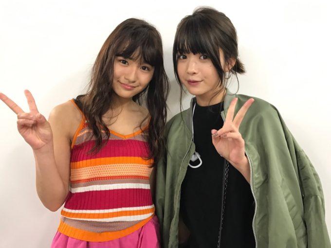261_asakawa_baba