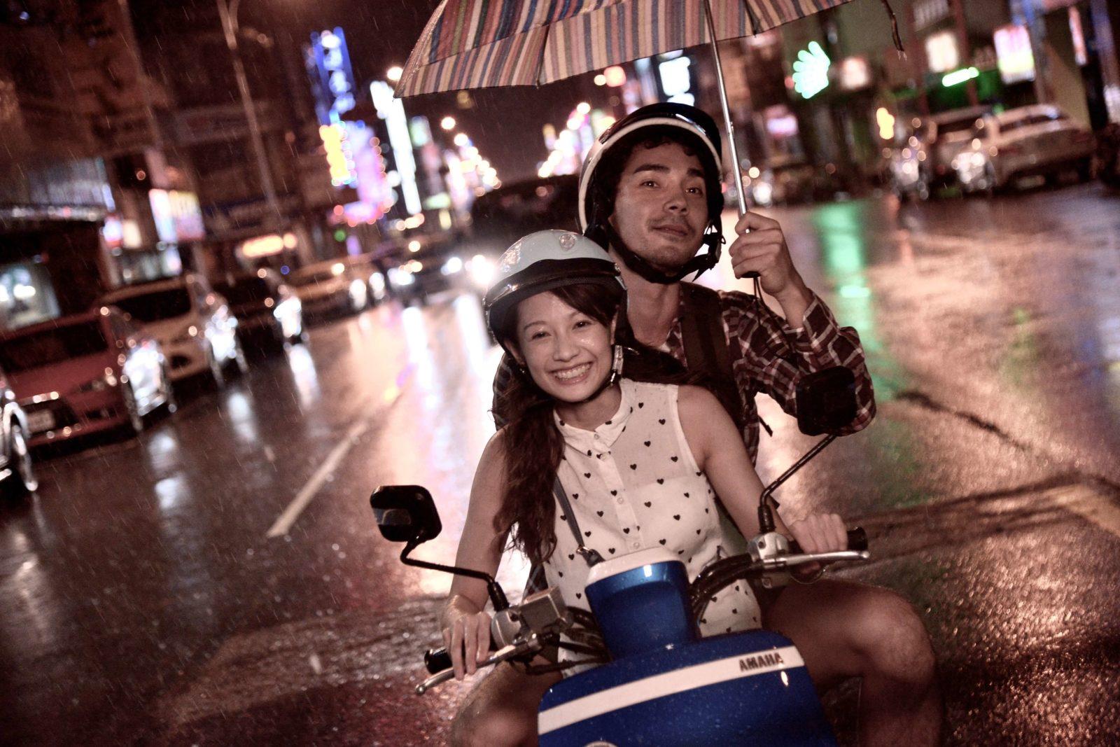 中野裕太「30になった時に、やっと映画人として産んでもらった気がしました。」【インタビュー】
