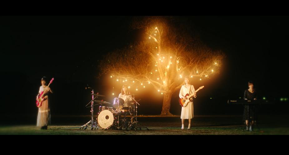 """大杉漣とすぅが魅せる""""親娘の絆""""に涙!SILENT SIRENの新曲「AKANE」 MVが解禁!!サムネイル画像"""