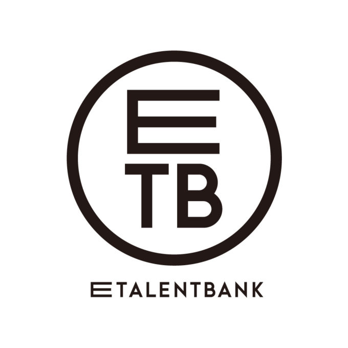etb_logo_1000x1000-%e3%81%ae%e3%82%b3%e3%83%92%e3%82%9a%e3%83%bc-4
