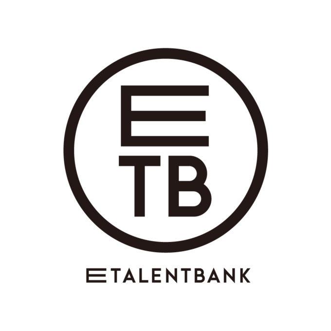 etb_logo_1000x1000-%e3%81%ae%e3%82%b3%e3%83%92%e3%82%9a%e3%83%bc-7