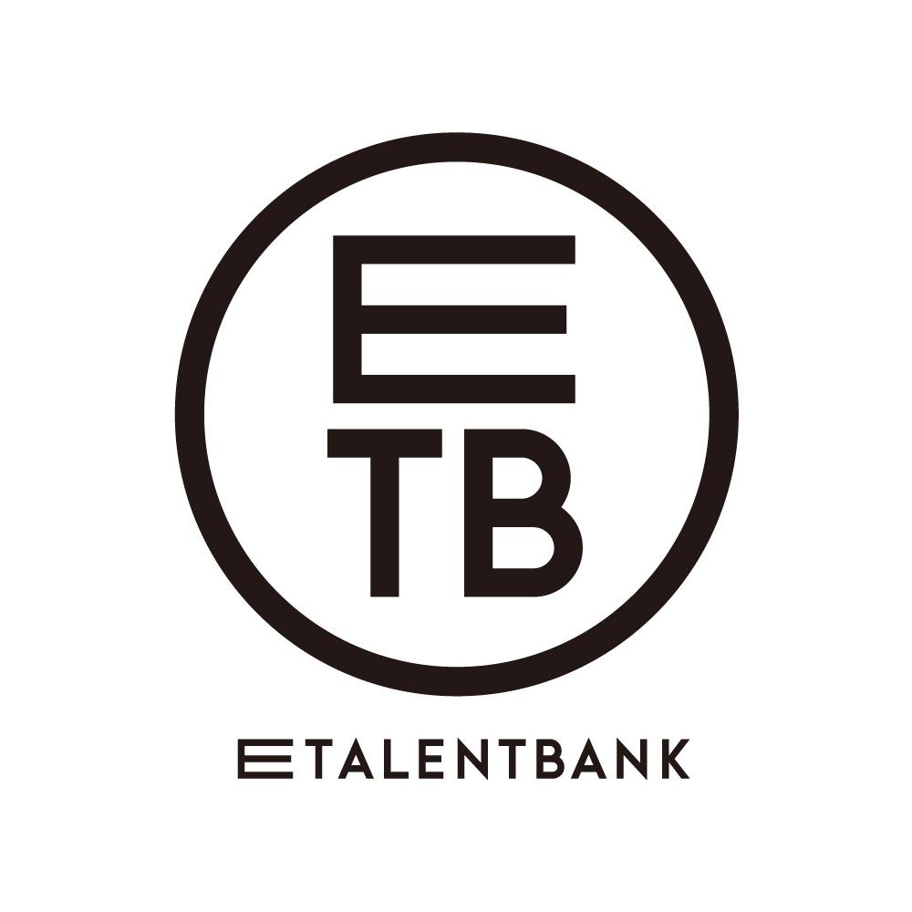 etb_logo_1000x1000-29