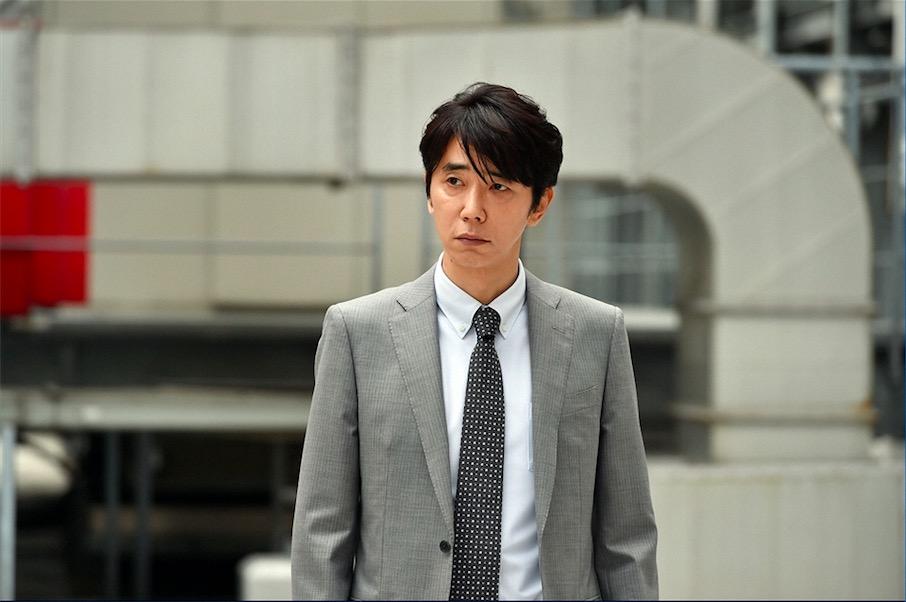 ドラマ『小さな巨人』にユースケ・サンタマリア、中村アンらが出演決定。「キャスティングが凄すぎる!」サムネイル画像