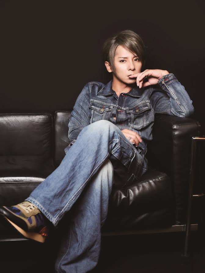 加藤浩次、SOPHIA・松岡充に過去の「最低」行為暴露され「俺、多重人格者だったのかな?」サムネイル画像