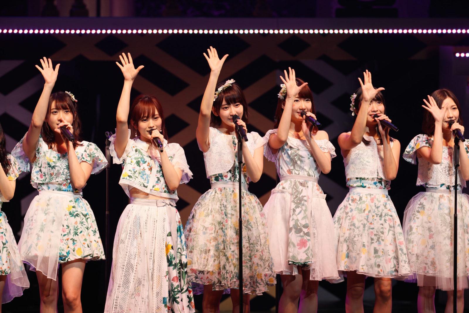 「AKB48グループリクエストアワー セットリストベスト100 2017」 DVD & Blu-rayジャケット&ダイジェスト映像公開サムネイル画像