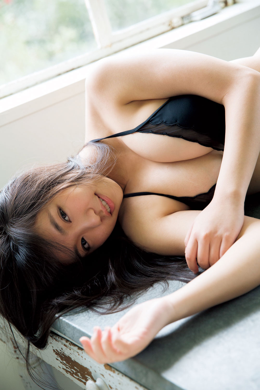 2531_ooharayuuno
