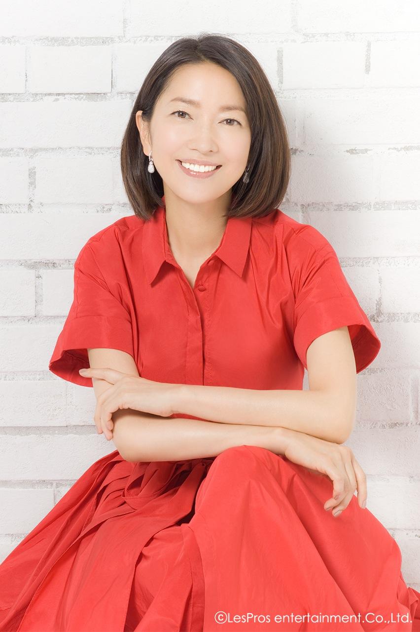 井ノ原快彦と羽田美智子、あのドラマ以来の共演復活にファン「ほっこり」サムネイル画像