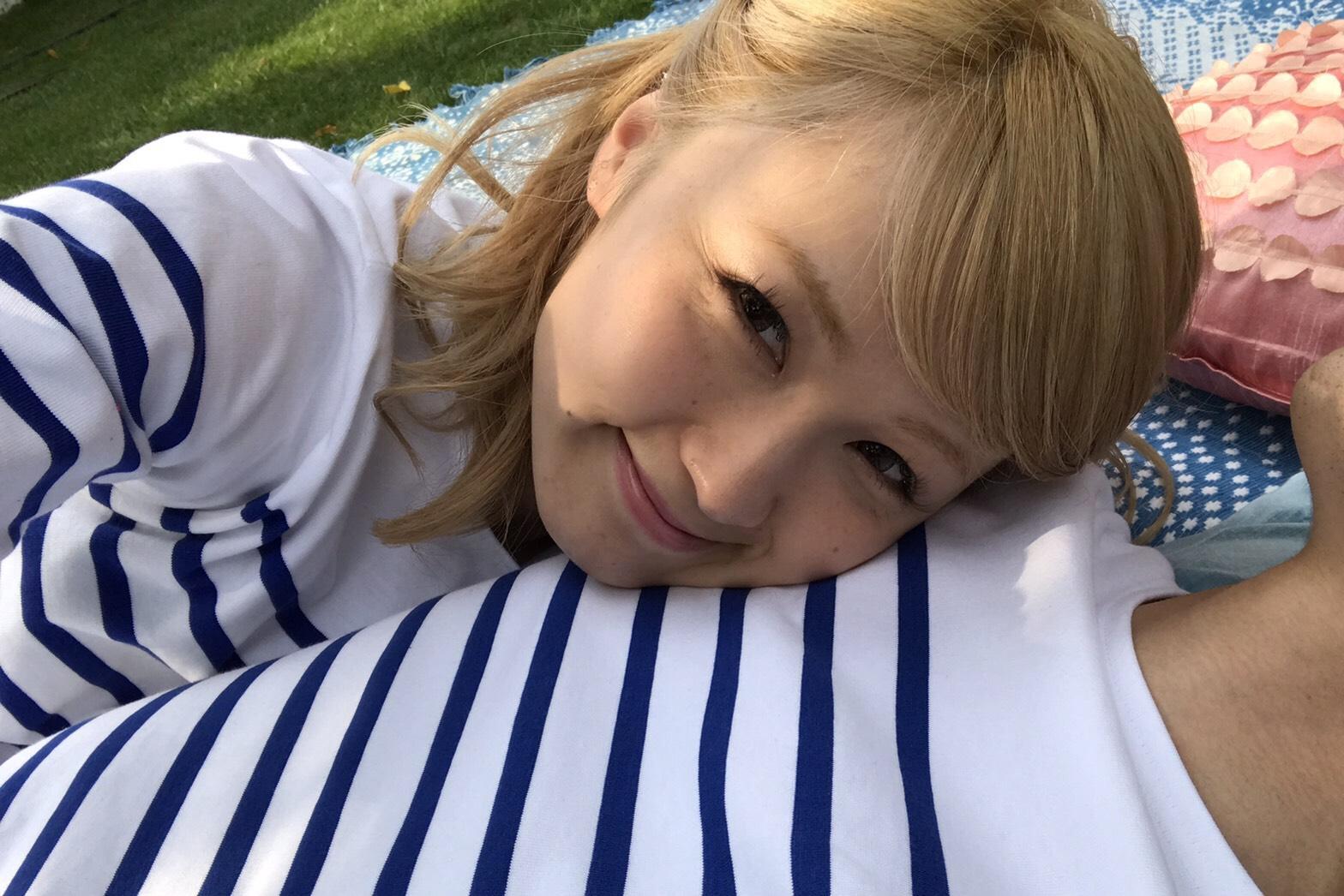 Dream Amiの画像 p1_17