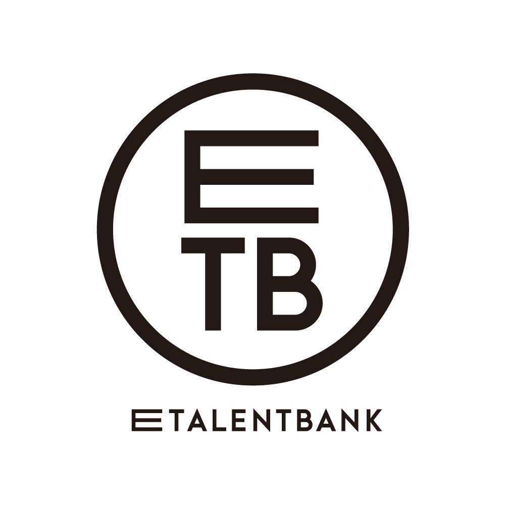 etb_logo_1000x1000-10-2-50