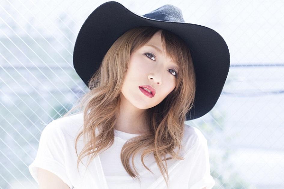 元AKB48高橋みなみ、選抜総選挙に向けてCDを大量購入を報告「誰にポチるかな」サムネイル画像