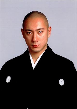 市川海老蔵、元SMAPメンバーの退所に疑問?「よくわからない…」サムネイル画像
