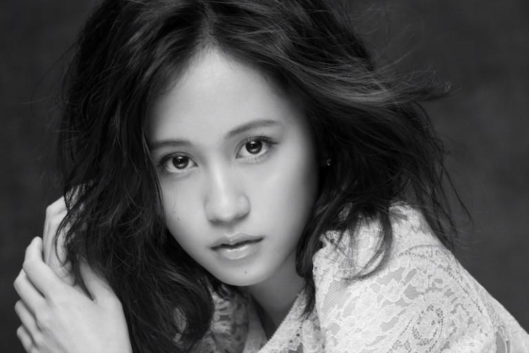 前田敦子、新井浩文との恋愛関係への発展について言及「彼女だったら…」サムネイル画像