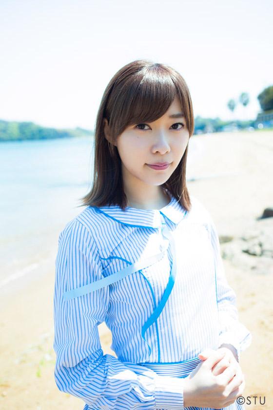 指原莉乃、総選挙前に受けた香取慎吾の助言を明かす「ファンのことを一番に…」サムネイル画像