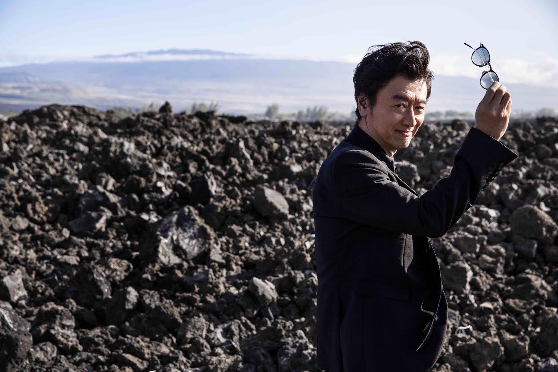 「夏フェスなんて絶対出ません!」発言撤回?桑田佳祐、15年ぶりにROCK IN JAPAN FESTIVALに参戦。サムネイル画像