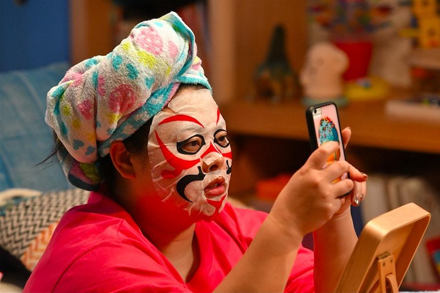「涙と元気が出ました」渡辺直美主演「カンナさーん!」シングルマザーとして頑張るカンナに立ちはだかる壁とは?サムネイル画像